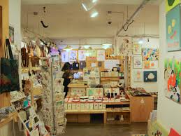 hongdae shopping guide time out seoul