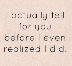 wedding quotes not cheesy cheesy quotes to say to your boyfriend quotes for
