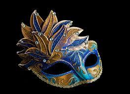 new orleans masks bridget punsalang henna and tattoo artist s favorite flickr photos