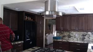 custom kitchen cabinet doors tehranway decoration kitchen