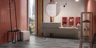 products tiles crepedechine imola ceramica