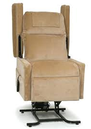 Recliner Chairs For Recliner Chairs For Home Lift Chair Golden Transfer