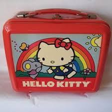 191 melhores imagens em kitty likes instagram