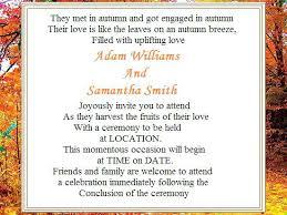 wedding quotes in marathi lovely wedding quotes for invitations for quotes for wedding
