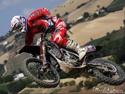 dirt bike motocross freestyle dirtbike motocross moto bike extreme motorbike dirt