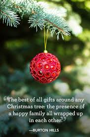 15 merry quotes inspirational sayings and