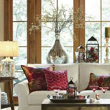 holiday home decorating ideas 88 country christmas decorations
