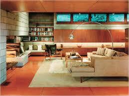 Home Interior Design Unique by Frank Lloyd Wright Interior Design Home Design