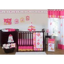 Orange Crib Bedding Orange Crib Bedding From Buy Buy Baby