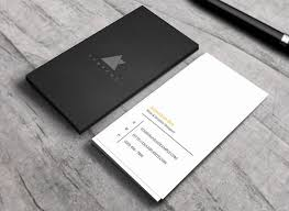 cards for business 20 minimalistic professional business card designs hongkiat