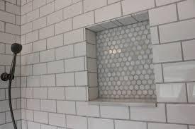 Teal Tile Backsplash by Bathroom Vintage Subway Tile Teal Subway Tile Backsplash Big