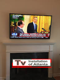 lcd tv to home theater connection tv mounting services alpharetta tv installation of atlanta