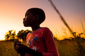 reasons for thanksgiving to god 17 reasons to have hope in 2017 world vision