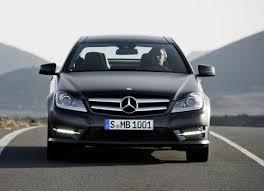 mercedes c class fuel economy mercedes c klasse coupe 204 c 63 amg 450hp technical