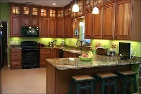 kitchen 42 kitchen wall cabinets kitchen cabinets for 9 foot