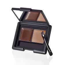 makeup and cosmetics eyebrow kit brow kit e l f cosmetics