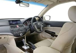 honda accord coupe india honda accord car hire delhi honda car rental mumbai rent a honda