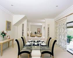 Interior Designers Gold Coast Interior Design Qld Coast Constructions