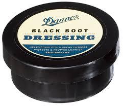 danner boots black friday sale danner black boot dressing u0027s sporting goods