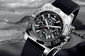 bentley breitling clock comparative review the breitling chronomat b01 vs the iwc