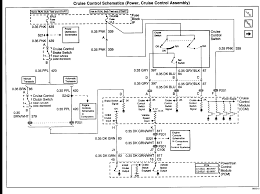 sunfire wiring diagram 2001 wiring diagrams instruction