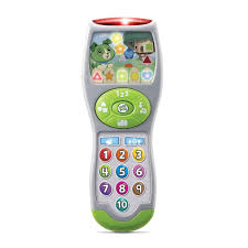 leapfrog scout s learning lights remote toys r us