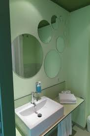 small bathroom mirror ideas bathroom mirror ideas for a small bathroom small