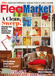 home decor magazine top 10 decorating magazines real simple better homes gardens