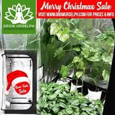 grow urselph home facebook