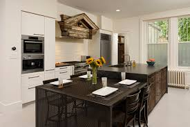 kitchens breakfast u0026 dining rooms gallery bowa