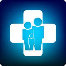 family practice vs internal medicine vs general practitioner