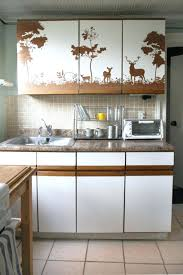 contact paper for kitchen cabinets where to buy contact paper for kitchen cabinets large size of
