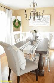 dining room set modern dining room modern dining room set inspirational white round dining
