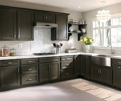 prelude series cabinets cabinets lowes prelude kitchen cabinets lowes