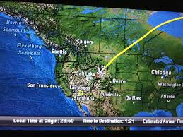 Copa Airlines Route Map by Review Of Edelweiss Air Flight From Zurich To Las Vegas In Economy