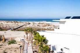 B Om El Schrank Resort Beachfront Praia D U0027el Rey Portugal Casal Da Lagoa Seca