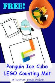 free preschool ocean themed printable activities preschool