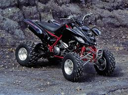 best 20 yamaha 4 wheelers ideas on pinterest atv four wheelers