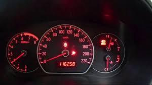 wrecking 2008 suzuki sx4 2 0 5 speed c19711 youtube