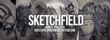 in rock u0027n u0027roll tattoo and piercing scotland rock u0027n u0027roll tattoo