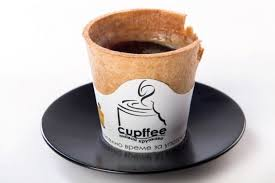 coffe cups edible coffee cups edible coffee cup