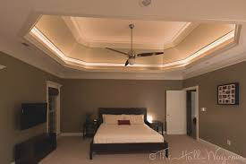 led interior lights home interior design simple led home interior lights decoration ideas
