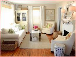 Small Livingroom Small Scale Living Room Furniture Interesting Intended For Living