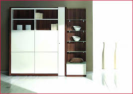 bureau rabattable ikea bureau beautiful bureau refermable ikea hd wallpaper images