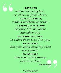 Wedding Quotes Lyrics 29 Best Love Quotes Images On Pinterest Words Thoughts And