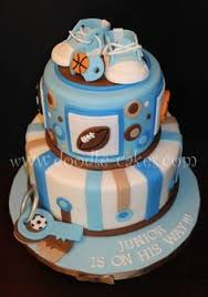 baby shower cakes for a boy baby shower cakes custom baby shower cakes boy baby shower