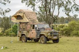 defender land rover 2016 defender day 2016 aulro queensland roaming the outback