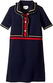 gucci kids dresses girls shipped free at zappos