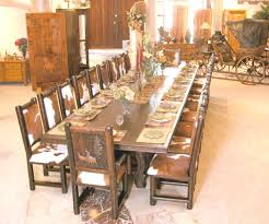 Large Dining Room Table Best Of 50 Large Dining Room Sets Best Scheme Bench Ideas