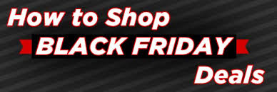 fry s black friday sale frys com email campaign 11 25 16